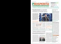 casopis-prosperita