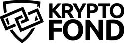 Kryptofond logo