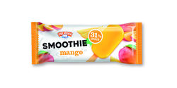 3D polarka smoothie mango 010