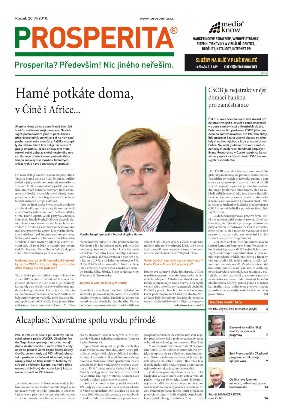 internet vs newspaper pdf