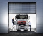 New_Actros_small